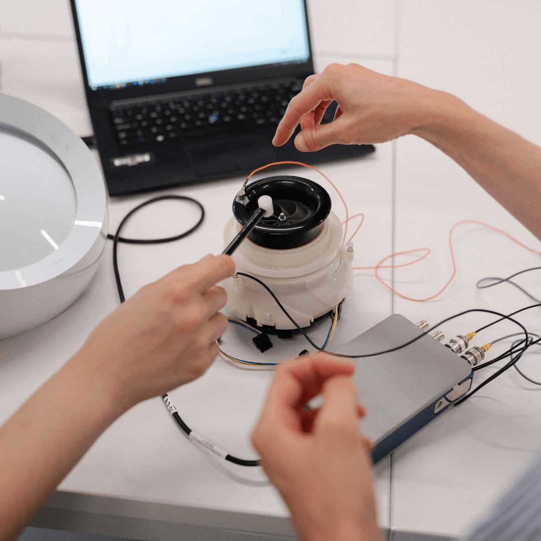 proyectos-de-base-tecnologica